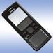 Корпус для Nokia 6300  (копия оригинала, БЕЛЫЙ)