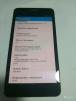 Alcatel OneTouch IDOL Ultra 6033