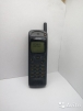 Nokia 3110 NHE-8