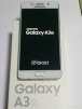Samsung Galaxy A3 (2016) SM-A310F/DS WHITE