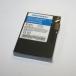 АКБ Siemens C45/A/M/MT50 850Li CRAFTMANN