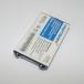 АКБ Sony Ericsson BST-30 T230/K300/500 850Li CRAFTMANN