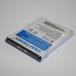 АКБ Sony Ericsson BST-33 Z800/Z530/V800/K790/K800 1000Li CRAFTMA